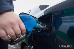 Клипарт по теме АЗС. г. Курган, заправка, азс, бензин