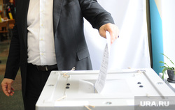 Захаров. Челябинск, захаров константин, голосование