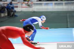 Чемпионат Европы по конькобежному спорту. Челябинск, граф ольга, конькобежцы