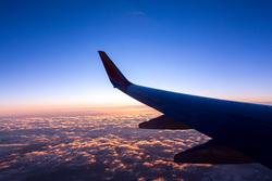 Самолеты клипарт, самолет