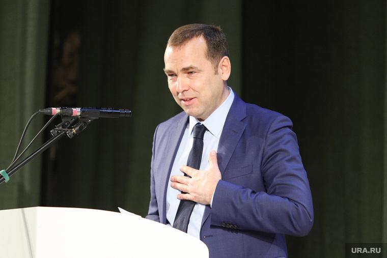 Совещание по реализации национального проекта