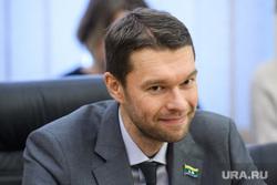 Заседание гордумы Екатеринбурга, вихарев алексей