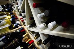 Винный магазин «Винотека Соловьева». Екатеринбург , алкомаркет, бутылки, винный магазин, алкоголь, вино, спиртное