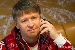 Сергей Исаев, интервью. Екатеринбург, исаев сергей
