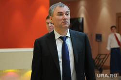 Медиафорум. 27 апреля 2014г. Санкт-Петербург, володин вячеслав