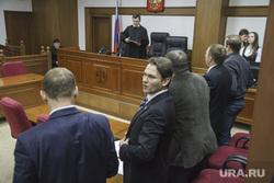 Вынесение приговора Петлину. Екатеринбург, петлин максим, приговор