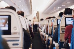 Самолеты клипарт, салон самолета, самолет