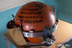 Губернатор Алексей Кокорин посетил Курганский авиационный музей. Курган, черный ящик, курганский авиационный музей, бортовой самописец