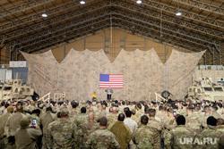 Трамп, США, военные, флаги, военные, сша, флаг сша, трамп дональд