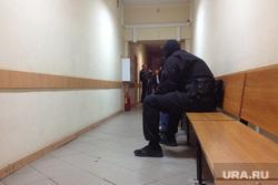 Сафонов. Челябинск, коридор, фсб, ожидание