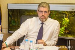 Комитет по законодательству. Ханты-Мансийск. , дегтярев сергей