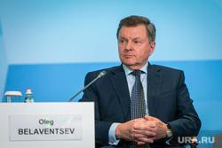 Ялтинский экономический форум. Второй день. Ялта, белавенцев олег