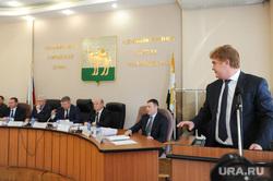 Выборы главы города Челябинска, мительман илья, голицын евгений, мошаров станислав, елистратов владимир