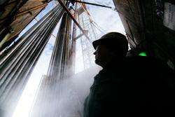 Открытая лицензия на 30.07.2015. Добыча нефти и газа, газ, добыча, нефть