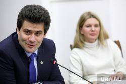 Встреча Александра Высокинского с журналистами Екатеринбурга., высокинский александр