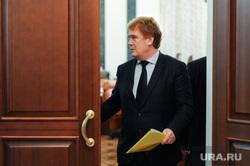 Рабочий визит Виталия Мутко на строительство объектов саммитов ШОС и БРИКС. Челябинск, портрет, елистратов владимир