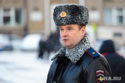 Полиция. Челябинск., сергеев андрей