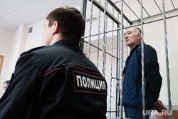 Продление срока ареста в СИЗО Ванюкову Роману и Бабаяну Аваку. Курган, полиция, бабаян авак