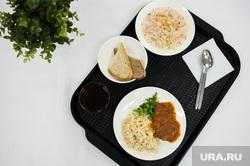 Дегустация нового меню в школе №55. Екатеринбург, столовая, питание, еда, питание в школе, обед
