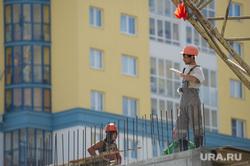 Клипарт, разное. Екатеринбург, строители, мигранты, рабочие, гастарбайтеры