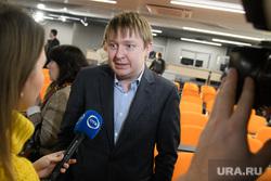 Пресс-конференция Евгения Куйвашева. Екатеринбург, ольшанников антон