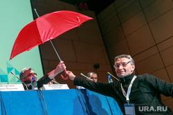 VI Международная конференция по ВИЧ\СПИД. Москва, гусельников андрей