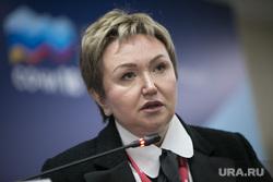 Российский инвестиционный форум в Сочи. Второй день. Сочи, филева наталья