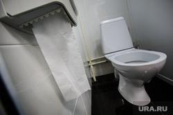 Туалет, туалет, унитаз, туалетная бумага, санузел