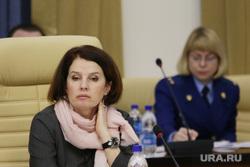 Открытое заседание правительства. Пермь, лопаева елена