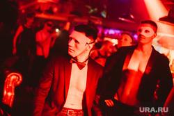 Loshadka party в Телеклубе. Екатеринбург, loshadka, loshadka party, бдсм, печати