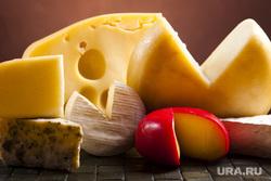 Эрдоган Реджеп, сыры, врач убийца, продуктовая корзина , сыр маасдам, сыры, сыр пармезан