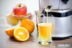 Чайник,миксер, соковыжималка, бытовая техника  , сок, яблоки, апельсины, соковыжималка