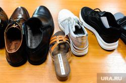 Юничел. Фабрика обуви. Челябинск, обувь, производство, легкая промышленность