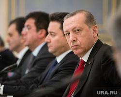 Эрдоган Реджеп, сыры, врач убийца, продуктовая корзина , эрдоган реджеп