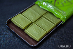 Шоколад и бисквит из-за рубежа., шоколад