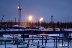 Клипарт. ЯНАО, газпром, газпромнефть, янао, холмистое, месторождение, вахта, ямал