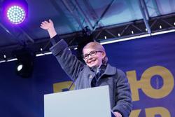 Юлия Тимошенко, тимошенко юлия