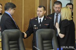 Заседание гордумы Екатеринбурга, захаров илья, кулагин сергей
