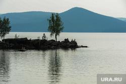 Пресс-тур по Синегорью Челябинск, лето, тургояк, озеро