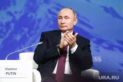 Путин. Ретач, путин владимир