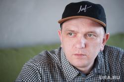 Интервью с Наум Бликом. Екатеринбург, наум блик