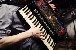 Баян (клипарт), баян, гармонь, баянист, музыкальный инструмент, аккардеон