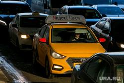 Пробки в городе. Москва, машины, пробка, трафик, яндекс такси, автомобили, автотранспорт