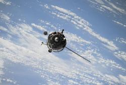 Открытая лицензия от 22.07.2016, космос, спутник, корабль, пространство