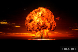 Северная корея, баллистические ракеты, ядерный взрыв, эксгибиционист, кровь на полу, взрыв, атомная бомба, ядерный взрыв