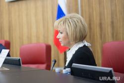 Комитет по ЖКХ в Заксе ЯНАО, отчеты по капремонту, зленко елена
