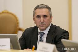 Выездное заседание совета безопасности РФ. Тюмень, моор александр
