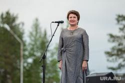 Сабантуй - национальный праздник башки и татар. Сургут, казначеева надежда