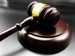 Судейский молоток, молоток, судьи, судья, суд, право, юриспруденция, суды, разбирательство