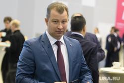 Совещание с представителями муниципалитетов СО. Екатеринбург, сизиков василий